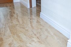 idei pardoseli marmura granit travertin medalioane GVB STone Division Hardwood Floors, Flooring, Division, Tile Floor, Stone, Travertine, Wood Floor Tiles, Wood Flooring, Rock