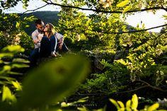Hace unos días estuvimos en la preboda de Luis y Ana. Elegimos la naturaleza y el atardecer en los alrededores de El Escorial (en la sierra madrileña) para hacer un reportaje de fotos llenas de magia y emotividad.  Esto es solo un adelanto, en unos días el reportaje completo y muchos más reportajes fotográficos en la web:  www.miguelonievafotografo.com  #preboda #naturaleza #fotografodebodas #ElEscorial #Madrid