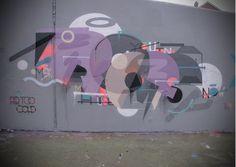 Roids MSK