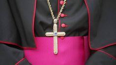 Die katholische Kirche will ihr Dienstrecht verändern