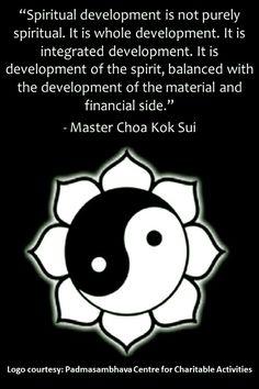 #quotes #UnfoldApp #MCKS #spirituality #development #balance