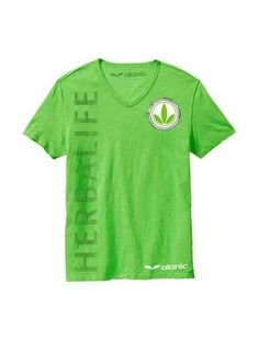 Jazz Up Your Private Label Clothes Inventory with Stylish and Customizable Herbalife Wear