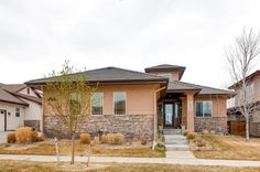 Check out this ranch style Commerce City home for sale. Click here fo all Commerce City homes, Denver Area homes for sale, or real estate for sale in CO
