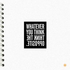 #frasesdelibreta #quotes