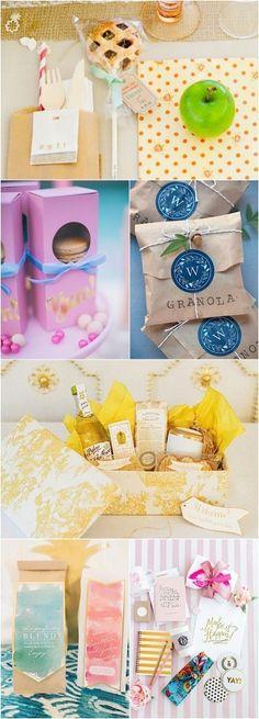 wedding-ideas-22-04212015-ky