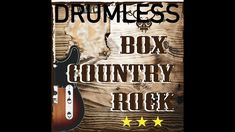 Drumless country rock  backing track (click) – bpm 160 – E minor by Gene2020 from the album Drumless country rock backing tracks ( CLICK ) Released 2016-10-23 on IndigoBoom Listen/download this album on your preferred music service: Spotify:...