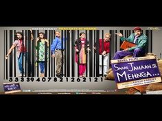 The story is a hilarious and satirical take on Mehngai( (inflation) through a middle class family from a small Indian City. They are crushed under the burden of Mehngai, tries to deal with it through an ingenious idea, not realizing the problems they would get tangled into as a result of this idea. It is a hillarious journey of this family battling these issues culminating into a climax that brings tears into your eyes.