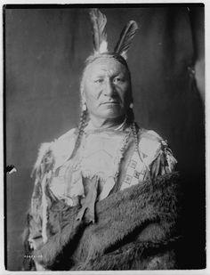 Native American Photos, Native American Tribes, Native American History, American Indians, Edward Curtis, Native Indian, Indian Tribes, First Nations, Nativity