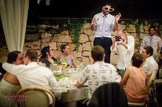 #fotografo #matrimonio #genova #italy #wedding #photographer