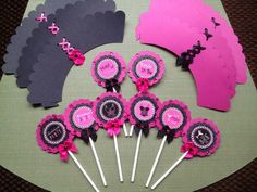 Bachelorette Party  by etsy.com