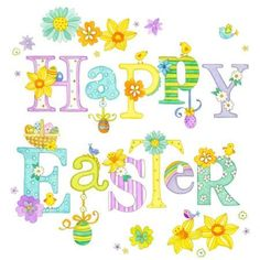 Happy Easter Messages, Wishes, Quotes and Images Easter Wishes Pictures, Happy Easter Pictures Inspiration, Easter Greetings Messages, Happy Easter Wishes, Happy Easter Greetings, Easter Peeps, Hoppy Easter, Easter Bunny, Easter Illustration