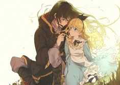 Find images and videos about anime, lucas and webtoon on We Heart It - the app to get lost in what you love. Kawaii Anime, Anime W, Fanarts Anime, Anime Art Girl, Manga Art, Anime Love Couple, Manga Couple, Anime Couples Manga, Cute Anime Couples