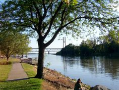 quincy illinois parks - Google Search