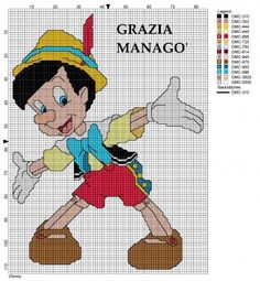 Pinocchio.jpg (3.27 MB) Osservato 13 volte