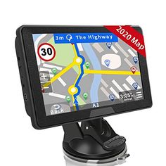 Nav Systems Stereo Camera, Mirror Link, Sat Nav, Head Unit, Vw Cars, Vw Passat, Ford Transit, Gps Navigation