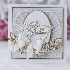 Becca, Cardmaking, Amazing Grace, Floral Bouquets, Stained Glass, Decorative Plates, Artisan, Paper, Santa