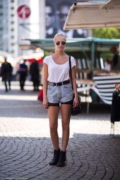 designer handbags online,ladies handbags online shopping