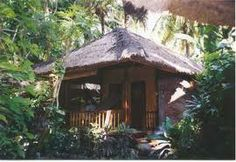 japanese cottage - Google Search