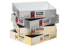 Home - Packit Planer, Decorative Boxes, Display, Pos, Flasks, Products, Floor Space, Billboard, Decorative Storage Boxes