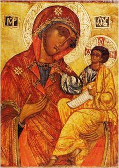 ikona greckokatolicka - Szukaj w Google