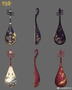 Fantasy Character Design, Character Design Inspiration, Character Concept, Character Art, Anime Weapons, Fantasy Weapons, Art Reference Poses, Drawing Reference, Weapon Concept Art