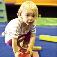 """PRE-TRANSITION at #TheKlubGymnastics - Invitation Only: """"Pre-Transition is a 45 minute class for children ages 2 to 2.5 years old.."""" LEARN MORE: http://www.gymnasticslosangeles.com/classes/age/pre-transition.html #klubgymnastics #kidsgymnastics #gymnasticslosangeles #childrensgymnastics #gymnasticsla #gymnastics #theklubgym #gymnasticclass #gymnasticclasses"""