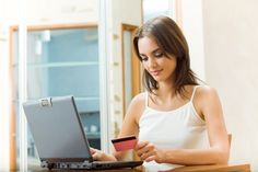 Quick loans no credit is the support that can present you with funds for any type of individual or emergency reason.  #quickloans #nocreditloans