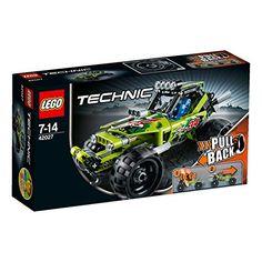 LEGO Technic - Coche de carreras todoterreno (42027) LEGO http://www.amazon.es/dp/B00F3B475K/ref=cm_sw_r_pi_dp_BiCrwb19TKCTV