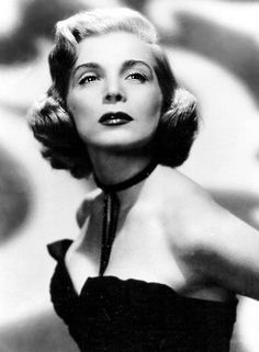 Picture of Lizabeth Scott Lizabeth Scott, Old Celebrities, Retro Photography, Most Beautiful Faces, Golden Age Of Hollywood, Famous Women, Woman Face, My Beauty, American Actress