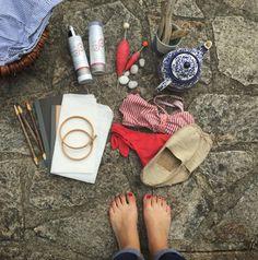 Belle créativité pour Annie de moëlan sur mer ! merci beaucoup ! Annie, Thank You So Much, Ride Or Die, Earth