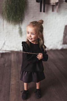 59 Trendy Baby Girl Clothes Zara Kid Styles - 59 Trendy Baby Girl Clothes Zara Kid Styles Best Picture For kids design For Your - Fashion Kids, Baby Girl Fashion, Toddler Fashion, Ladies Fashion, Fashion Usa, Classy Fashion, Petite Fashion, Retro Fashion, Winter Fashion