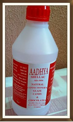 Shellac, Dewaxed Bleached Shellac Powder & Confectioners Glaze Manufacturer offered by Aadhya International from Pune, Maharashtra, India Confectioners Glaze, Chocolate Glaze, Spray Bottle, Drink Bottles, Natural, Image, Chocolate Frosting, Nature