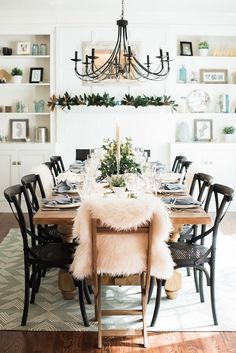 fitzfriendsgiving 2015 photo: for the love of juneau styling + home: jacin fitzgerald