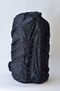 As a result of using a rain cover. Can be used while fixing the tripod