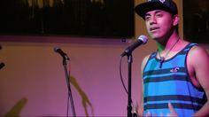 """Jozer Guerrero - """"Frats"""" (NPS 2014)"""