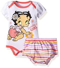 Betty Boop Baby Girls' Baby Boop 2 Piece Soft Diaper Cover Set, http://www.amazon.com/dp/B019IYFZJ4/ref=cm_sw_r_pi_n_awdm_Vb3Nxb0ASTARE