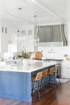 962 best kitchen inspiration images on pinterest in 2019 diner rh pinterest com