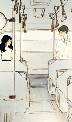 Manga Art, Manga Anime, Anime Art, Aesthetic Anime, Aesthetic Art, Liz Clements, Art Sketches, Art Drawings, Cute Couple Art