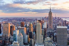 New York double laccés médicale à la marijuana...