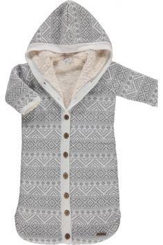 baby slaapzak - Google zoeken Little My, Sewing, Google, Sweaters, Baby, Fashion, Moda, Couture, Pullover