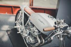 Finde Diesen Pin Und Vieles Mehr Auf Motorrad Von Taurin85.