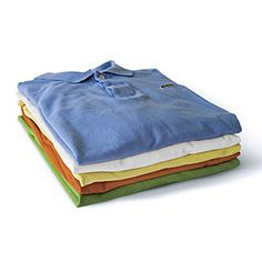 Fold Neat Stack Shirts 1000+ ideas about Fold Shirts on Pinterest  How To Fold, How To Tie Dye and Father's Day