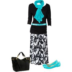 """""""Untitled #167"""" by candi-cane4 on Polyvore"""