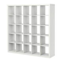Trucos básicos y sencillos de restauración de muebles: Reparar un mueble de…