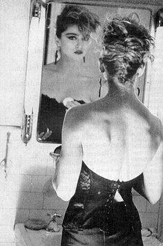 Madonna - 1984