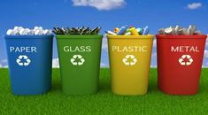 Get contact details of recycling plant in India. Effects Recycling plant for paper in India of product are reduce pollution and save environment in big cities like delhi ,Mumbai etc. Recycling Facts, Recycling Station, Recycling Information, Recycling Bins, Recycling Ideas, Recycling Business, Plastic Recycling, Recycling Containers, Recycling