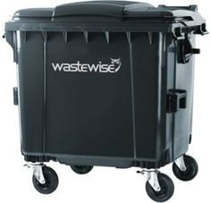 commercial kitchen food waste collection | ... Collection Yorkshire from Wastewise, Hull's premier Waste Management