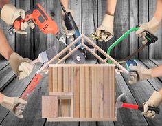 Usage of Hand & Power Tools - http://www.kravelv.com/usage-hand-power-tools/
