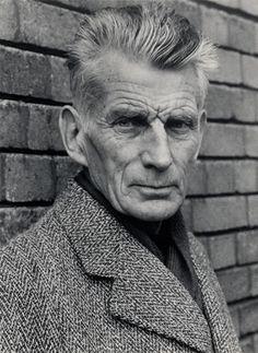 Enjoy the best Samuel Beckett Quotes at BrainyQuote. Quotations by Samuel Beckett, Irish Playwright, Born April Share with your friends. Samuel Beckett, James Joyce, Pierce Brosnan, Jonathan Rhys Meyers, Dublin, Bob Dylan Live, Monalisa, Nobel Prize Winners, Book Writer
