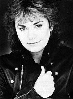 The young Dawn French Jennifer Saunders, Vicar Of Dibley, Dawn French, Ode To Joy, Vicars, British Comedy, Comedy Tv, English Actresses, Tv Actors